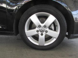 2009 Volkswagen Jetta SEL Gardena, California 14