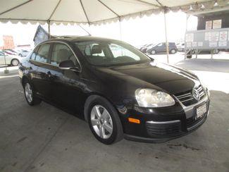 2009 Volkswagen Jetta SEL Gardena, California 3
