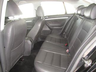 2009 Volkswagen Jetta SEL Gardena, California 10