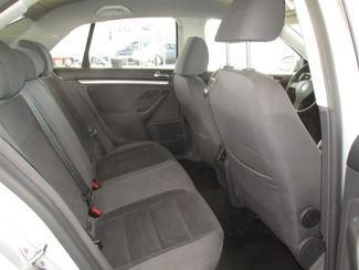 2009 Volkswagen Jetta S Gardena, California 12