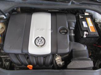 2009 Volkswagen Jetta S Gardena, California 15