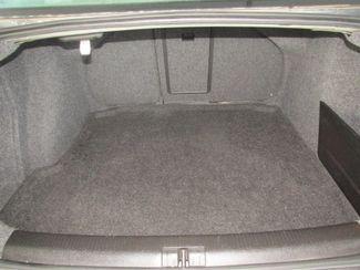2009 Volkswagen Jetta SE Gardena, California 11