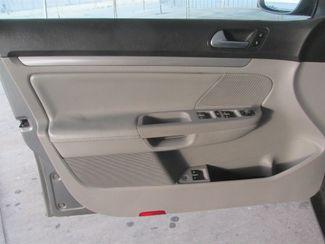 2009 Volkswagen Jetta SE Gardena, California 9