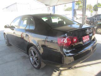 2009 Volkswagen Jetta S Gardena, California 1