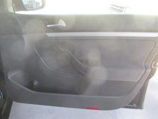 2009 Volkswagen Jetta S Gardena, California 13