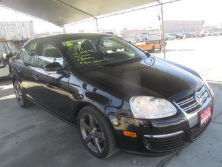 2009 Volkswagen Jetta S Gardena, California 3