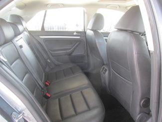 2009 Volkswagen Jetta SE Gardena, California 12