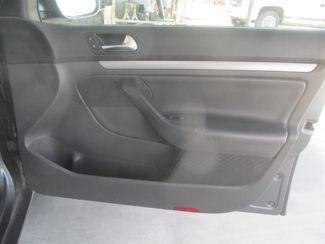 2009 Volkswagen Jetta SE Gardena, California 13