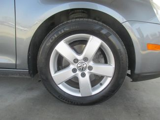 2009 Volkswagen Jetta SE Gardena, California 14