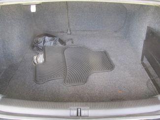 2009 Volkswagen Jetta S Gardena, California 11