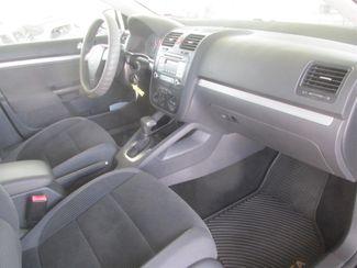 2009 Volkswagen Jetta S Gardena, California 8