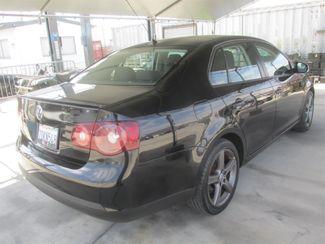 2009 Volkswagen Jetta S Gardena, California 2