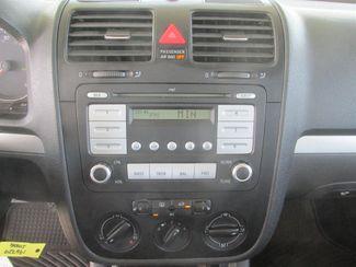 2009 Volkswagen Jetta S Gardena, California 6