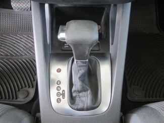 2009 Volkswagen Jetta S Gardena, California 7
