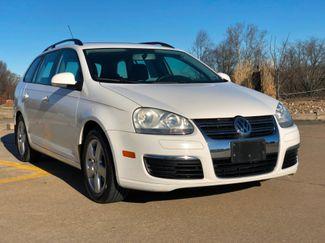 2009 Volkswagen Jetta S in Jackson, MO 63755