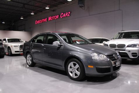 2009 Volkswagen Jetta SE in Lake Forest, IL