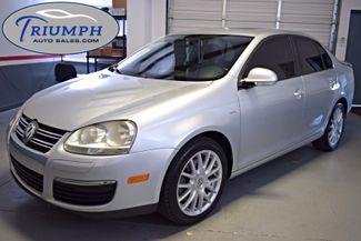 2009 Volkswagen Jetta Wolfsburg in Memphis TN, 38128