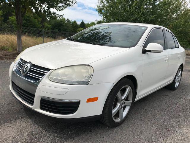 2009 Volkswagen Jetta SE Ravenna, Ohio