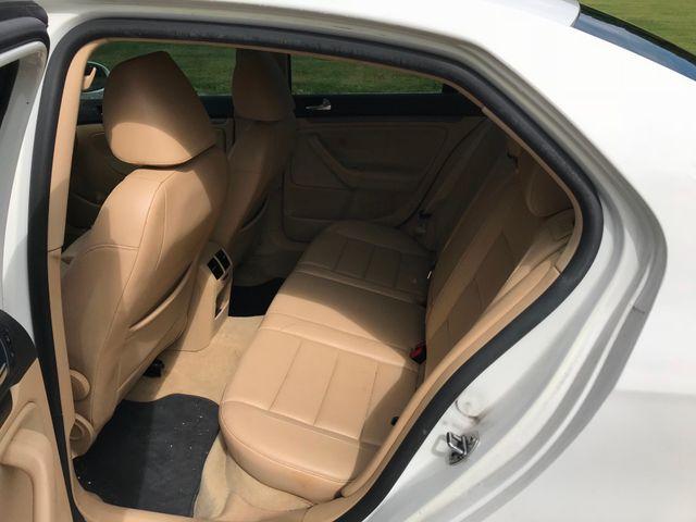 2009 Volkswagen Jetta SE Ravenna, Ohio 7