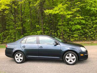2009 Volkswagen Jetta S Ravenna, Ohio 4