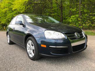 2009 Volkswagen Jetta S Ravenna, Ohio 5