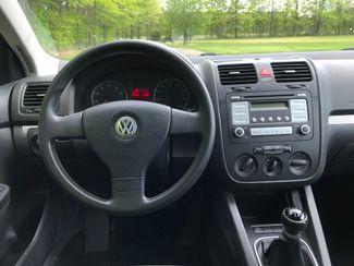 2009 Volkswagen Jetta S Ravenna, Ohio 8