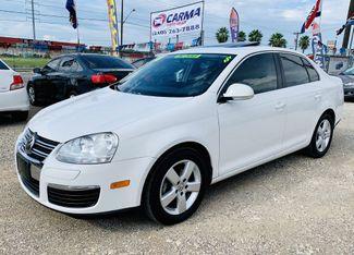 2009 Volkswagen Jetta SE in San Antonio, TX 78238