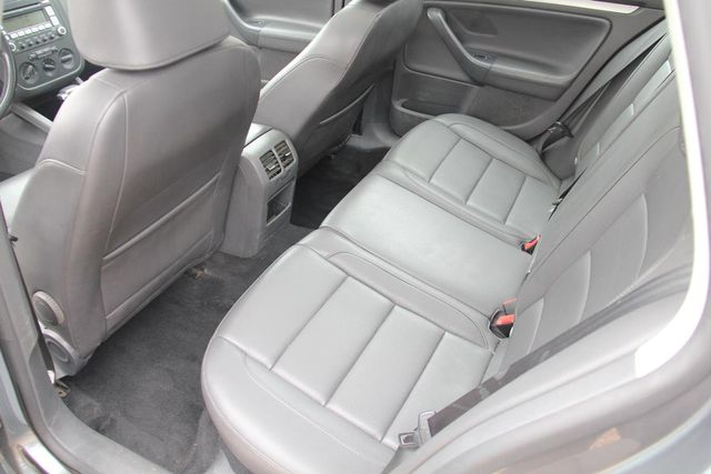 2009 Volkswagen Jetta SE Santa Clarita, CA 15