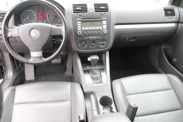 2009 Volkswagen Jetta SE Santa Clarita, CA 16