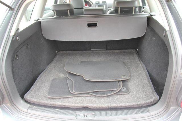 2009 Volkswagen Jetta SE Santa Clarita, CA 18