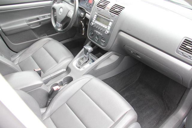 2009 Volkswagen Jetta SE Santa Clarita, CA 20