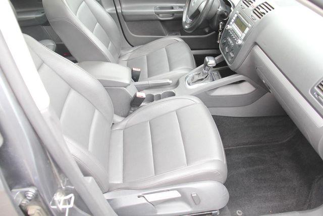 2009 Volkswagen Jetta SE Santa Clarita, CA 21