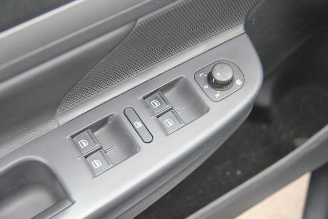 2009 Volkswagen Jetta SE Santa Clarita, CA 23
