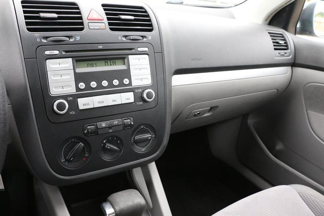 2009 Volkswagen Jetta S Santa Clarita, CA 17