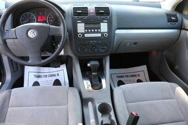 2009 Volkswagen Jetta S Santa Clarita, CA 7