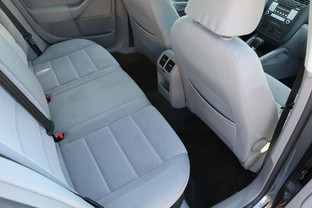 2009 Volkswagen Jetta S Santa Clarita, CA 16