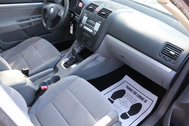 2009 Volkswagen Jetta S Santa Clarita, CA 9