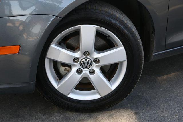 2009 Volkswagen Jetta S Santa Clarita, CA 20