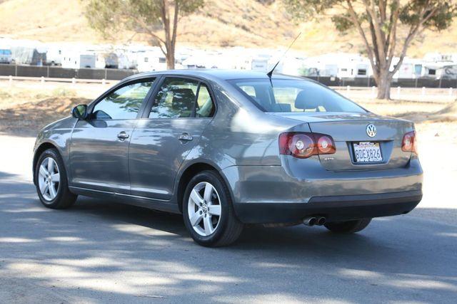 2009 Volkswagen Jetta S Santa Clarita, CA 5