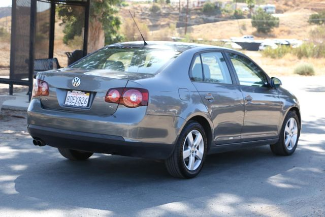 2009 Volkswagen Jetta S Santa Clarita, CA 6