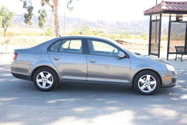 2009 Volkswagen Jetta S Santa Clarita, CA 12