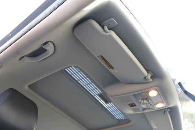 2009 Volkswagen Jetta SE Santa Clarita, CA 26