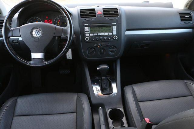2009 Volkswagen Jetta SE Santa Clarita, CA 7
