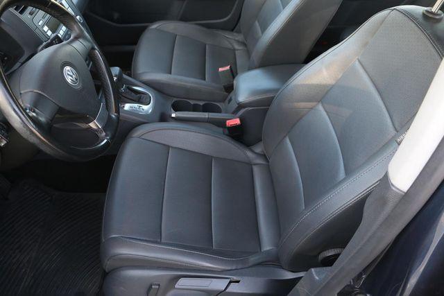2009 Volkswagen Jetta SE Santa Clarita, CA 13