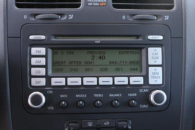 2009 Volkswagen Jetta SE Santa Clarita, CA 19
