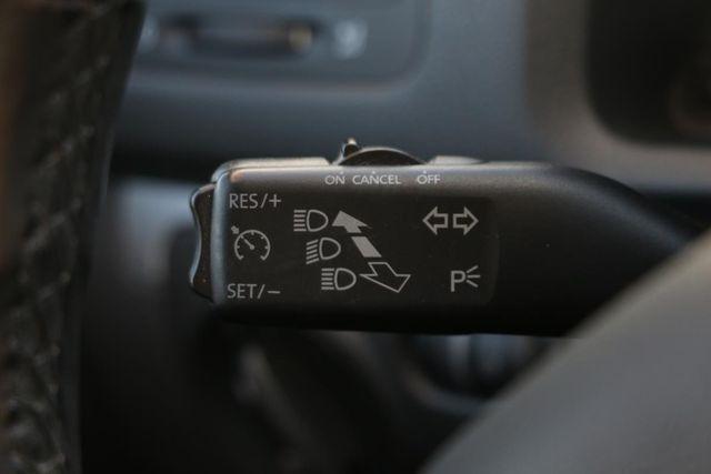 2009 Volkswagen Jetta SE Santa Clarita, CA 25