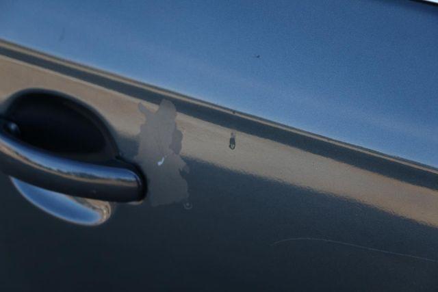 2009 Volkswagen Jetta SE Santa Clarita, CA 28