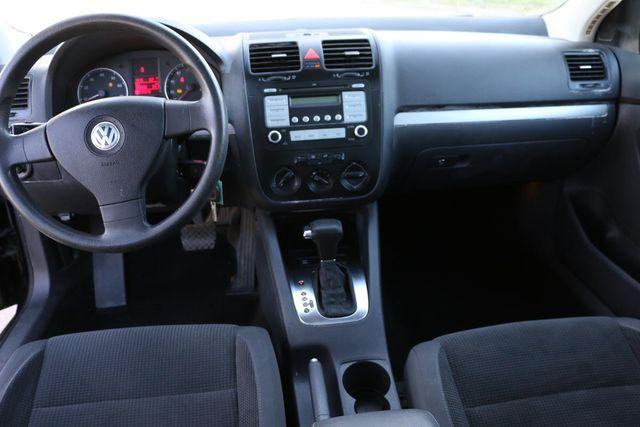 2009 Volkswagen Jetta S WAGON Santa Clarita, CA 7