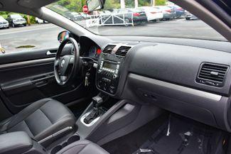2009 Volkswagen Jetta SEL Waterbury, Connecticut 17