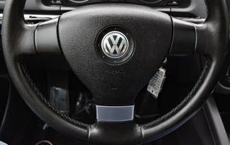 2009 Volkswagen Jetta SEL Waterbury, Connecticut 23